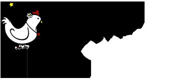 Bijoux Saperlicoquette