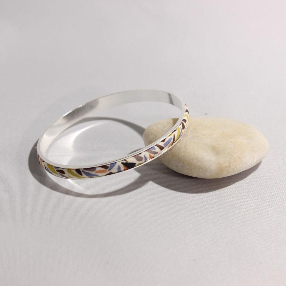 Favori Saperli'coquette - Création de Bijoux fantaisie et accessoires de mode GQ31